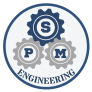 SPM Engineering